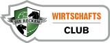 Sponsoren-Signet_WirtschaftsClub_quer2